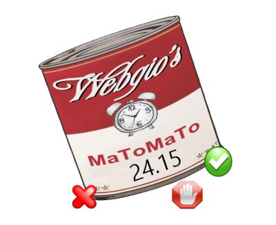 MatoMato